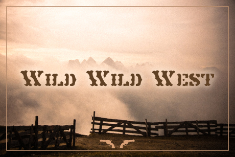 wildwildwest
