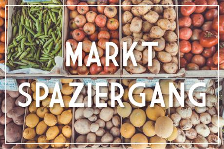 marktspaziergang_460